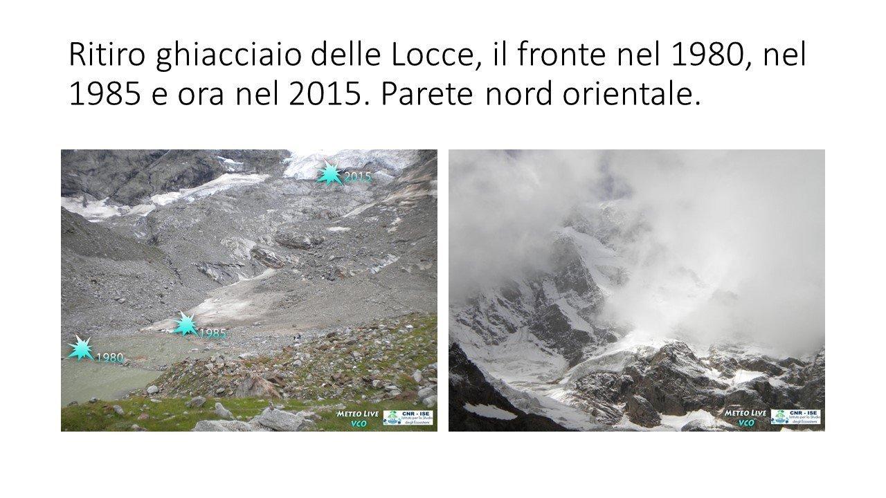 locce-2015-2