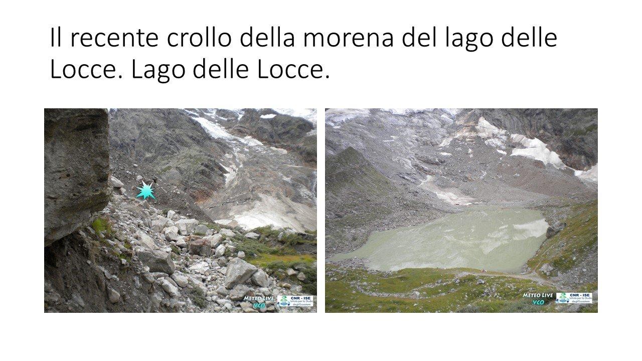 locce-2015-6