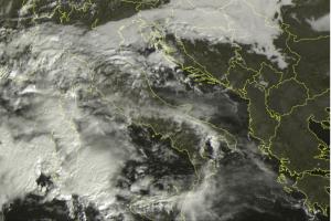 Satellite Italia